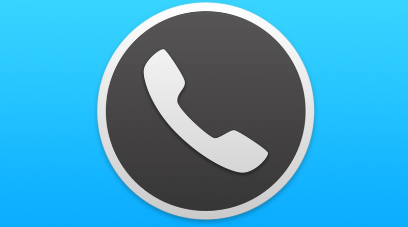 How to Set Up and Use VoIP on a Mac