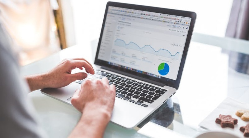 How to Set Up a Real Time Business Statistics Dashboard