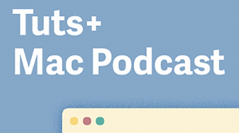 Tuts+ Mac Podcast 3: Windows on a Mac