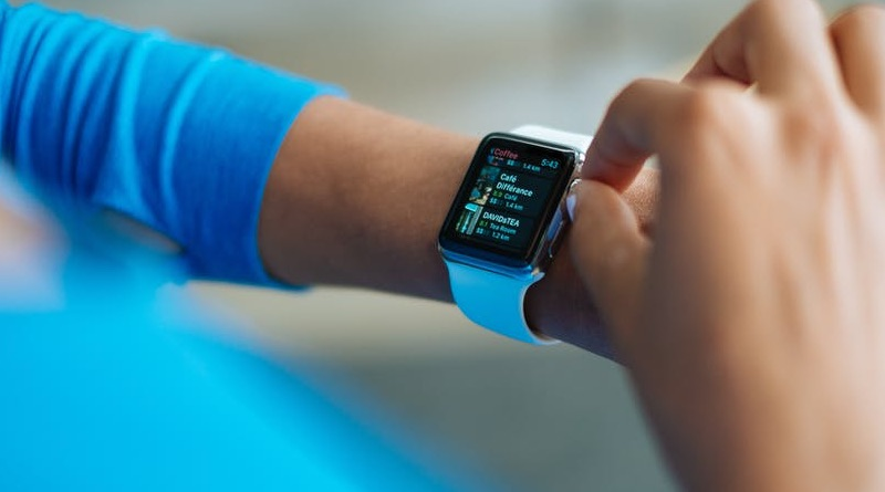 Getting Started With Apple Watch