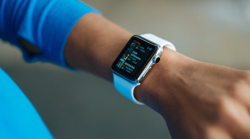 Tips and Tricks for Getting the Most Out of Apple Watch