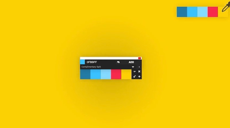 12 Premium After Effects Scripts