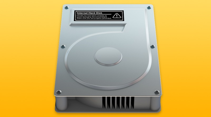 How to and Why You Might Want to Partition a Mac's Hard Drive