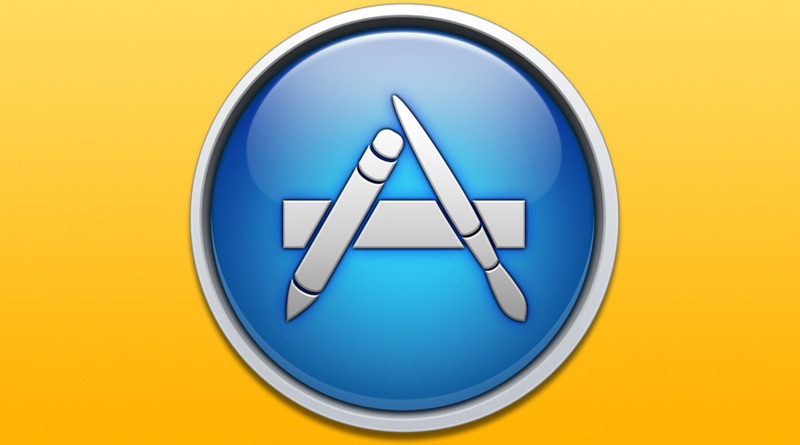 How to Get a 20% or Higher Discount on All Mac App Store Purchases
