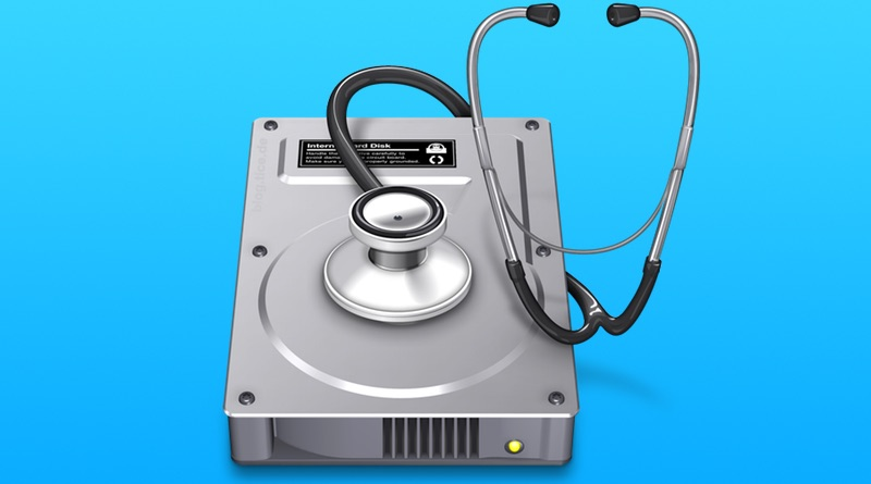 The OS X Recovery Partition: What It Is, Why It's There and How to Remove It