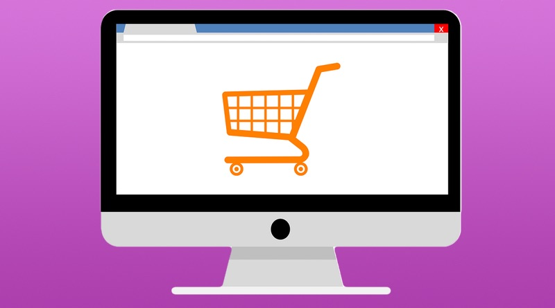 Ecommerce Platform Choices for Beginners