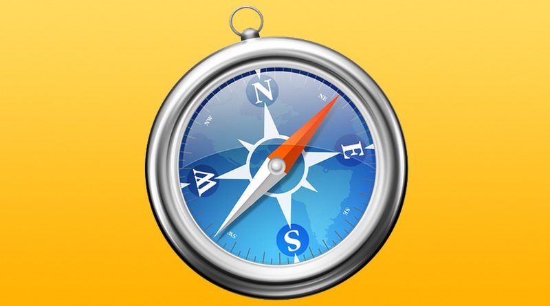 How to Fix Slow and Non-Loading Webpages in Safari