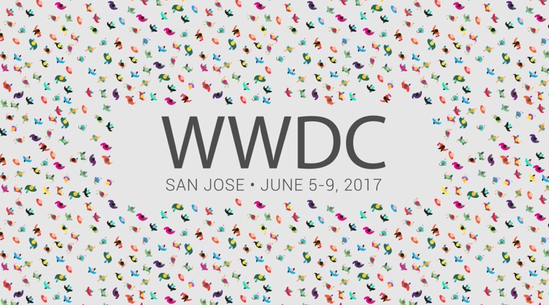 How to Watch the Apple WWDC Keynote on 5th June 2017