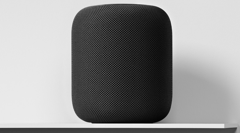 Apple HomePod Explored and Explained